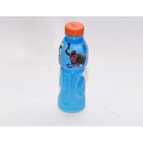 Gatorade Soft Drinks
